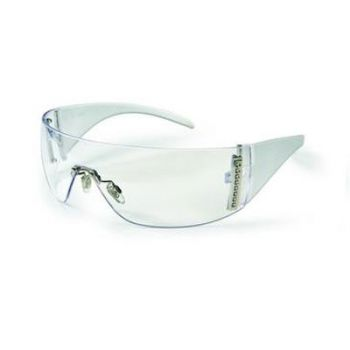 Womens Safety Glasses W100 Series - Clear Lens