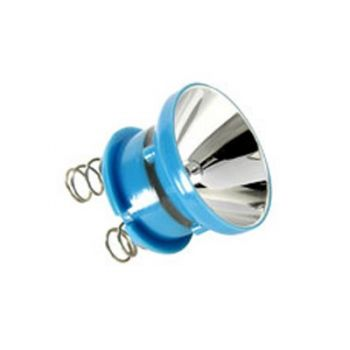 Pelican Flashlight Bulb - 2144