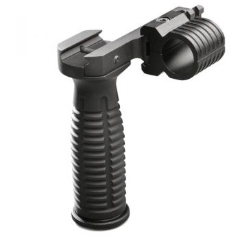 Streamlight Vertical Grip with Rail