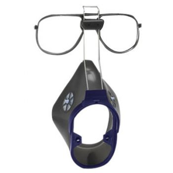 3M™ Spectacle Kit FF-400-20, Accessory