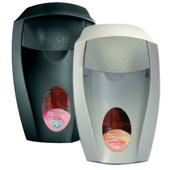 Soap Dispensers 6/Case