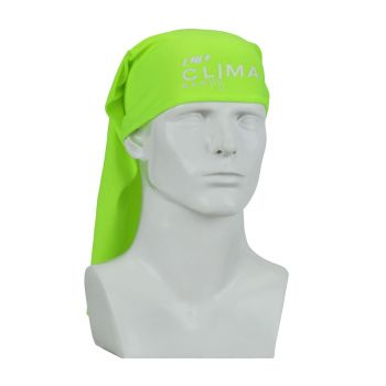 PIP 393-200-YEL Clima-Band™ Absorptive Head & Neck Cover Yellow