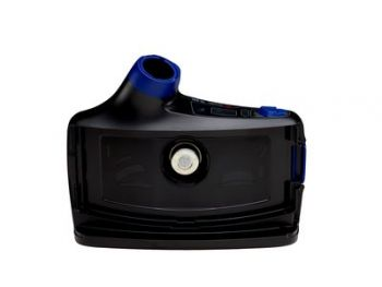 3M™ Versaflo™ TR-602N Powered Air Purifying Respirator Unit