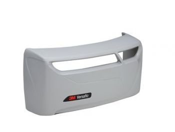 3M™ Versaflo™ Filter Cover TR-6300FC/37380 (AAD), for TR-6300 Series Cartridges