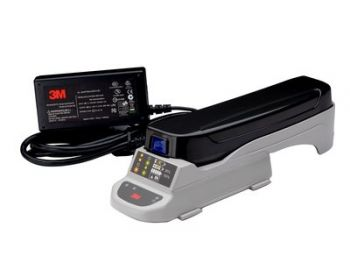 3M™ Versaflo™ Single Station Battery Charger Kit TR-641N/37350 (AAD)