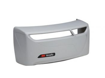 3M™ Versaflo™ Filter Cover TR-6500FC, for TR-6500 Series Cartridges