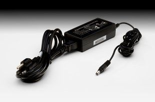 3M™ Single Station Power Supply TR-941N, for Versaflo™ TR-300 and Speedglas™ TR-300-SG PAPR