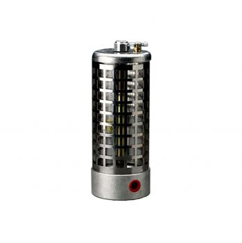 Filter Housing Assembly