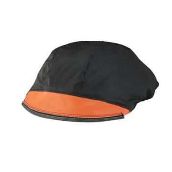 3M™ Versaflo™ Flame Resistant Headgear Cover M-972/37331(AAD)