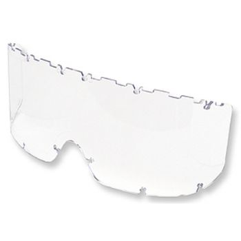 Replacement Lens for Futura Goggle