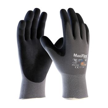 PIP ATG 42-874 Maxiflex Ultimate Gloves with AD-APT (1 PR)