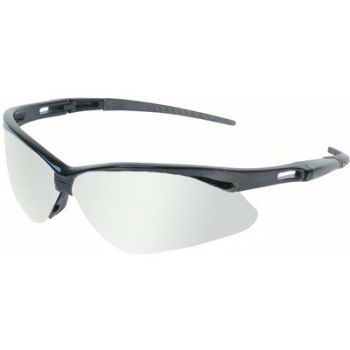 Jackson Safety Nemesis Safety Glasses  Indoor Outdoor Lens 12 Pairs