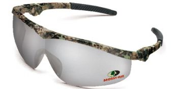MCR Storm Safety Glasses  Indoor/Outdoor Lens 1/DZ