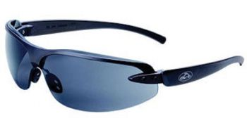 OCC1200 Safety Glasses with Gray Anti-Fog Lens (while supplies last)