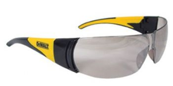 Renovator Small Safety Glasses with Indoor/Outdoor Lens