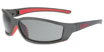 Solar Pro Safety Glasses with Polarized Lens