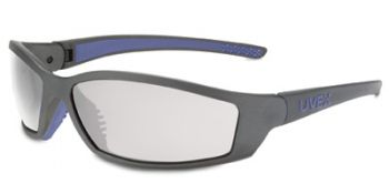 Solar Pro Safety Glasses with SCT Reflect 50 Lens
