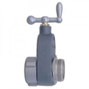 C & S Supply Hydrant Gate Valve