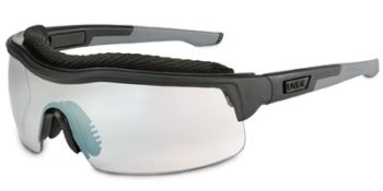 Extreme Pro Safety Glasses with SCT Reflect 50 Lens