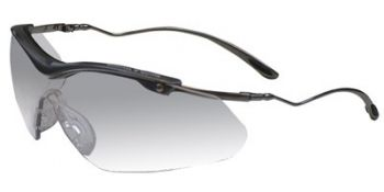 Sigma Safety Glasses with Indoor/Outdoor