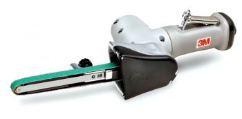 3M™ File Belt Sander Kit 28367, .6 hp, 1 per case