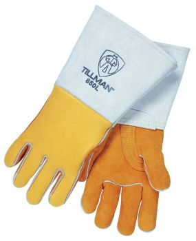 Tillman 850 Welding Gloves