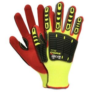 Cordova 7739 Ogre CR+™ Safety Gloves (1 PR)