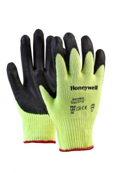 Honeywell  26-913YB Perfect Fit™ A6 Cut-Resistant Gloves
