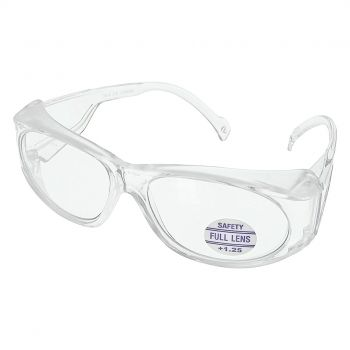 Mag-Safe Magnifying Safety Glasses | Mag-Safe Safety Glasses