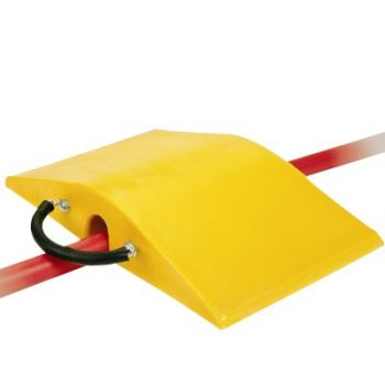 Super-Cross Utility Crossover Cable Protectors