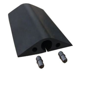 Checkers Powerback Optional Connector Kit
