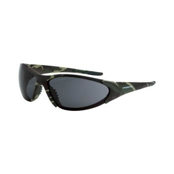 Radians Core Smoke Military Green Camo Safety Glasses Military Green Camo 12 PR/Box