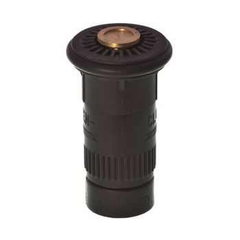 "C & S Supply VTE1550-B 1"" Composite Nozzle, NPSH"