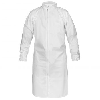 Lakeland CleanMax™ Frock CTL191CM (30/Case)