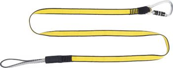 3M™ DBI-SALA® Hook2Loop Tool Lanyard, Medium Duty 1500050