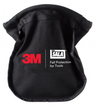 3M™ DBI-SALA® Parts Pouch, Canvas 1500119, Small