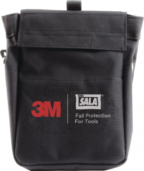 3M™ DBI-SALA® Tool Pouch with D-ring 1500124