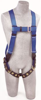 3M™ PROTECTA® First™ Vest-Style Harness AB17550, Universal