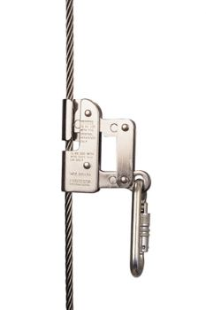 3M™ PROTECTA® Cabloc™ Ladder Safety Sleeve AC350A