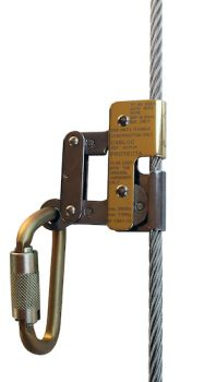3M™ PROTECTA® Cabloc™ Ladder Safety Sleeve AC351A