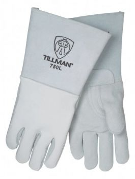 Tillman 750 Welding Gloves