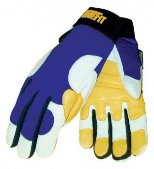 Tillman 1495 TrueFit Thinsulate Gloves
