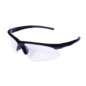 Cordova Catalyst™ Safety Glasses Anti-Fog Clear | EOB10ST (12 PR)