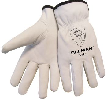 Tillman 1415 Drivers Glove 1 Pair