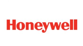Honeywell 252137 Self Contained Breathing Apparatus Communications CommCommand Wireless Communications