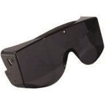 Honeywell Uvex S562 Astro 3001 OTG Safety Glasses Replacement Lens