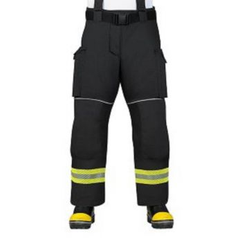 Innotex RDG50 Turnout Pant
