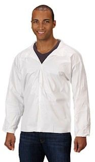 Lakeland CTL201 MicroMax NS Shirt 50/Case