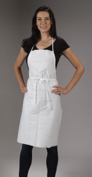Lakeland CTL601 MicroMax NS Apron 100/Case