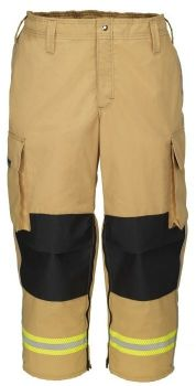 Lakeland OSX Dual Certified Gear Wildland Pants (1 EA)